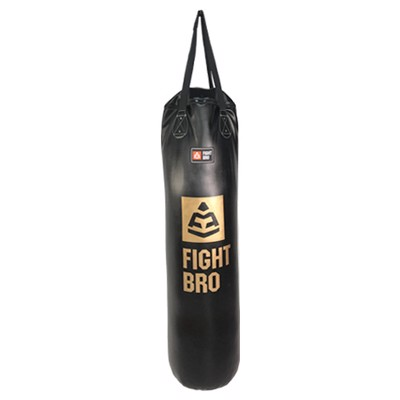 Bao Cát FightBro FB1 - FightBro Sandbag FB1