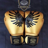 Găng Buakaw Gold