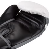 GĂNG BOXING VENUM CONTENDER 2.0 - WHITE/GREY-BLACK