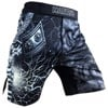 QUẦN MMA MARTIAL INNOVATION SKULL SAMURAI - INNOVATION SKULL SAMURAI MMA SHORT