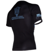 ÁO MMA MARTIAL THE GREAT SAILING COURAGE - THE GREAT SAILING COURAGE MMA RASHGUARD