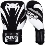 Găng VENUM IMPACT BOXING GLOVES