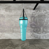BAO CÁT UPPERCUT DEEP FEAR - DEEP FEAR UPPERCUT SANDBAG ( UNFILL )