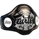 BELLY PAD FAIRTEX - GIÁP ĐEO BỤNG FAIRTEX