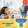 SỮA NƯỚC PEDIASURE GROW AND GAIN MỸ