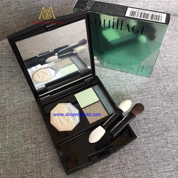 Phấn mắt Maquillage Shiseido