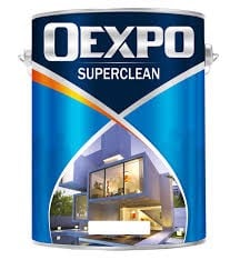Oexpo Cody Superclear