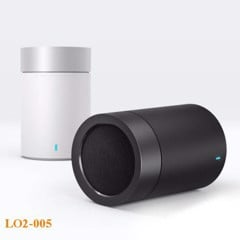 Loa bluetooth 05