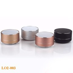 Loa bluetooth 03