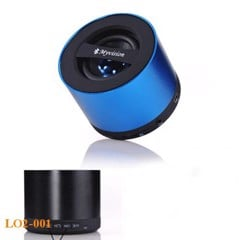 Loa bluetooth 01