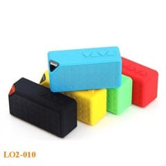 Loa bluetooth 10
