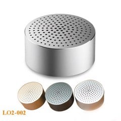 Loa bluetooth 02