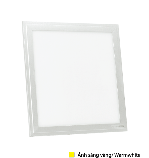LED Panel ĐQ LEDPN01 18727 300x300 (18W warmwhite )