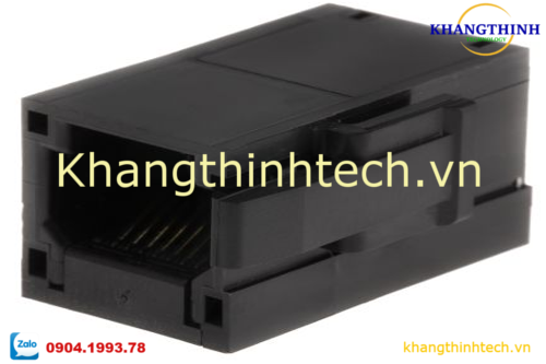 FR-ADP | peration panel connection connector | BIẾN TẦN MITSUBISHI