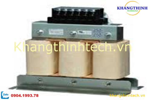 FR-HC2 -75K(200V)| High power factor converter | BIẾN TẦN MITSUBISHI