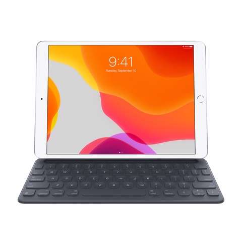 Bàn Phím Apple Smart Keyboard Cho iPad Pro 10.5