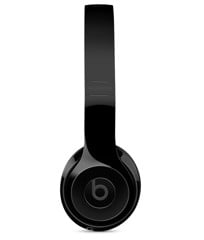 Tai nghe beats solo3 wireless gloss black - like new