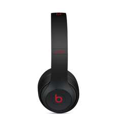 TAI NGHE BEATS STUDIO3 BLACK RED - LIKE NEW