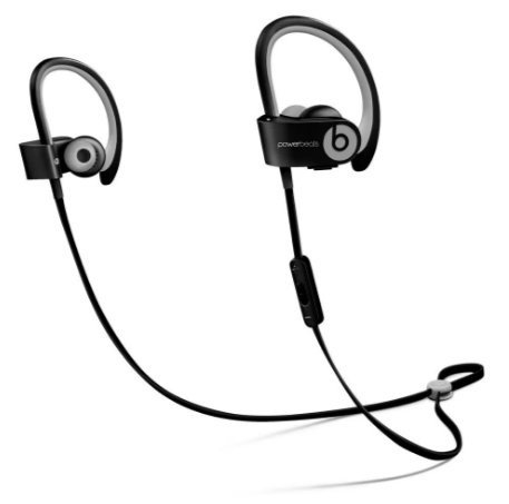 Powerbeats 2 wireless Chính hãng nobox - titanium