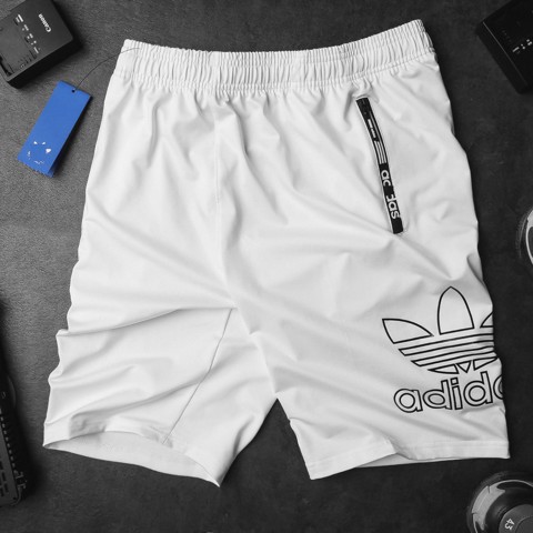 Quần short DAS Originals