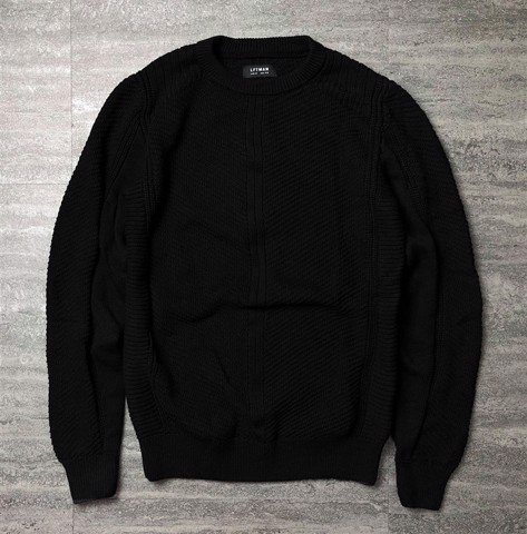 LFT Man Sweater