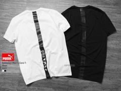 PMA Evo Core T-Shirts