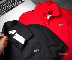 LCTS L1212 Polo Shirts