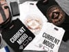 Icon & Denim Current Mood T-shirts