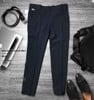 LCST Smart Slim Trousers