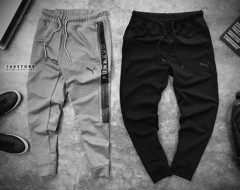 PMA Evo Core Jogger Pants