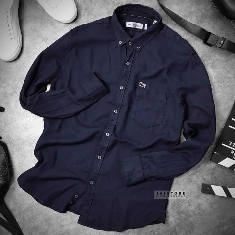 LCST Regular Fit Shirts