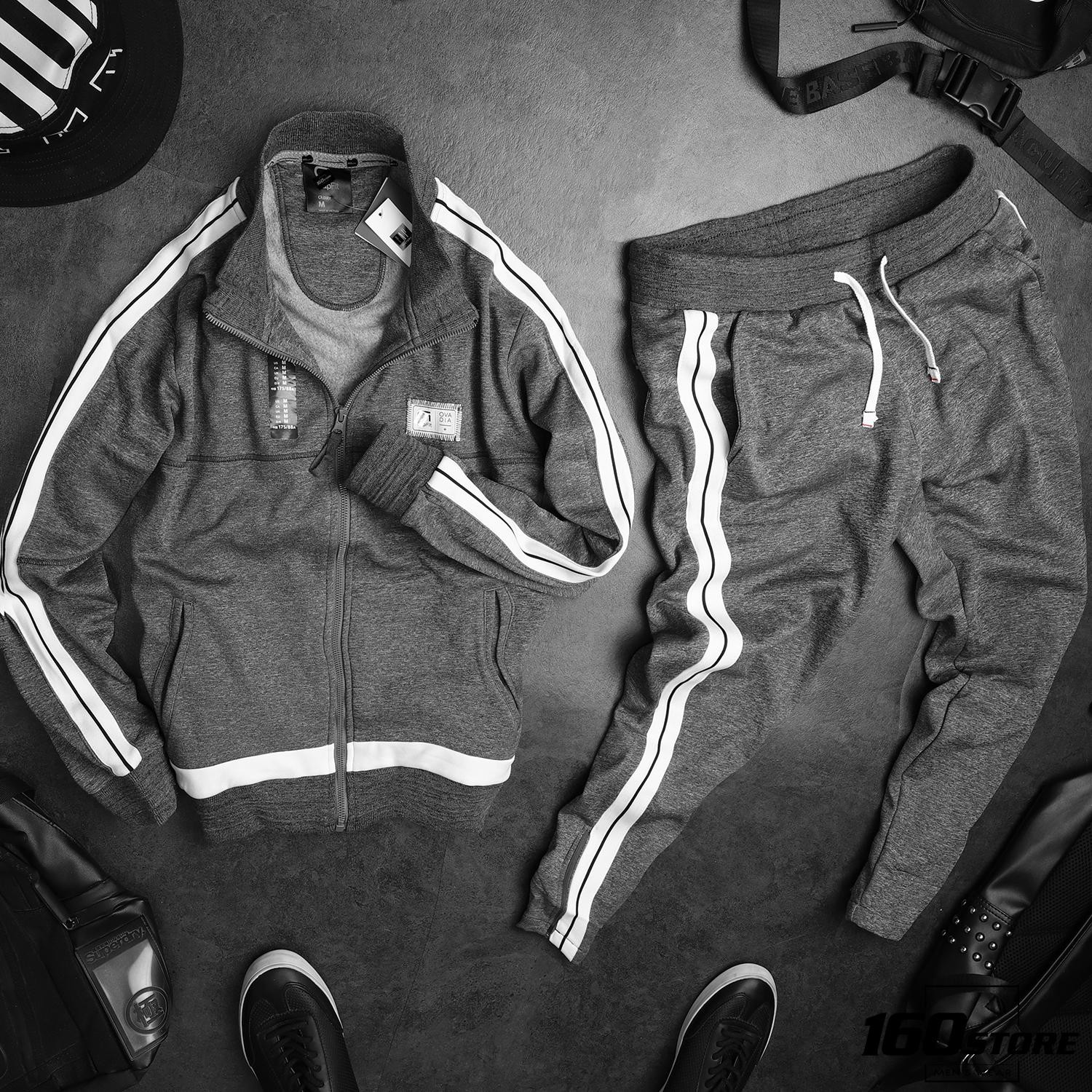Tracksuit G.A.P