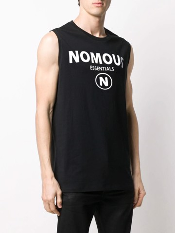 Tank top NOMOUS ESSENTIALS