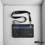 Túi P.D Casual Clutch