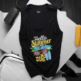 Tank Top H.M Summer ss20