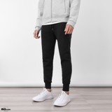 Quần Jogger BOUTON French terry