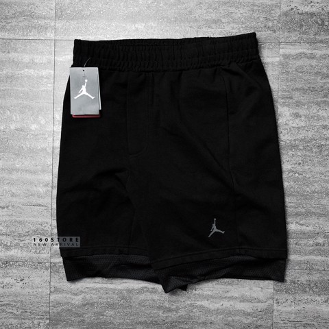 J0RDAN Training Shorts