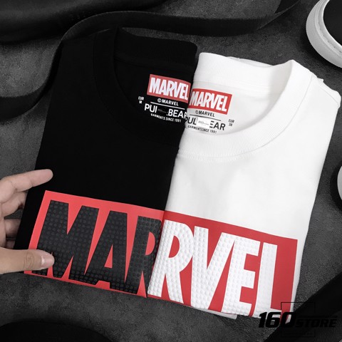Marvel Collection