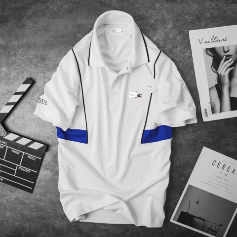 POLO LCST SPORT SS19