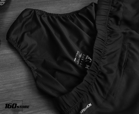 Quần shorts RB0K Speedwick