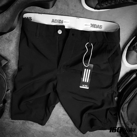 Quần shorts DAS 365 Golf