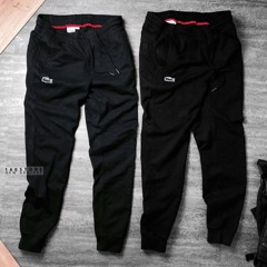 LCST Sweat Jogger