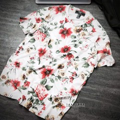 F.21 Floral T-Shirts