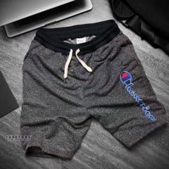 CHAMPI0N Cotton Sweat Shorts