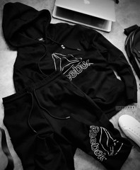 REEB0K Training Track Suit