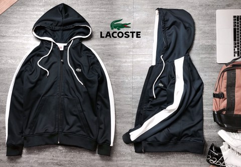 LCTS Hoodies