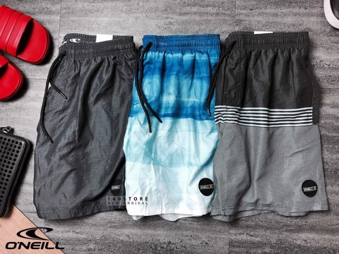 O.NEILL Swimming Shorts