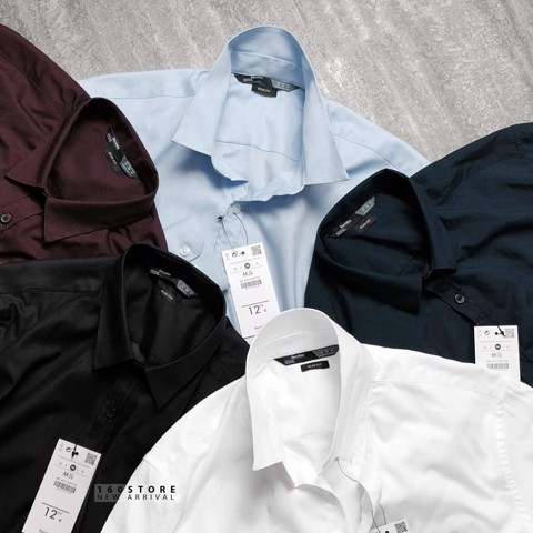 BSK Casual Shirts