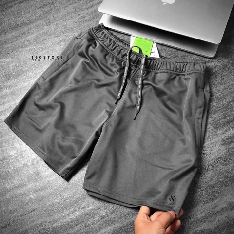 H.M Training Shorts