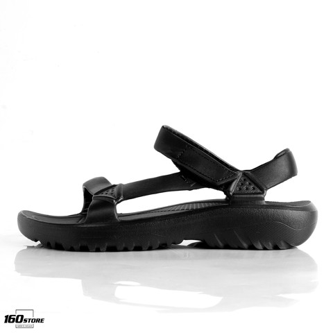Giày sandals T.EVA Hurricane